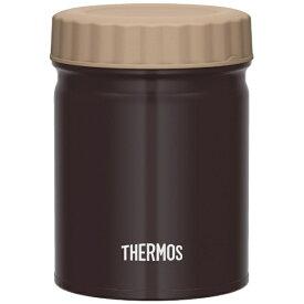 サーモス THERMOS 真空断熱スープジャー