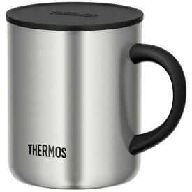 サーモス THERMOS 真空断熱マグカップ