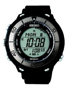 セイコー SEIKO 【ソーラー時計】プロスペックス(PROSPEX) フィールドマスター LOWERCASEプロデュース SBEP023