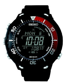 セイコー SEIKO 【ソーラー時計】プロスペックス(PROSPEX) フィールドマスター LOWERCASEプロデュース SBEP027