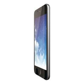 エレコム ELECOM iPod Touch用 液晶保護フィルム ガラス 反射防止 AVA-T19FLGGM