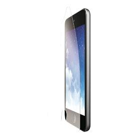 エレコム ELECOM iPod Touch用 液晶保護フィルム ガラス 超強化 AVA-T19FLGH
