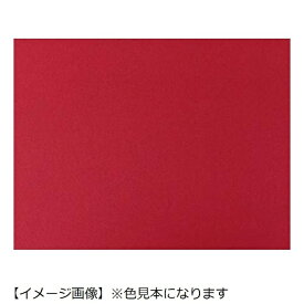 ARTISAN アーチサン FX-HI-MD-S-R ゲーミングマウスパッド NINJA FXシリーズ ワインレッド[FXHIMDSR]