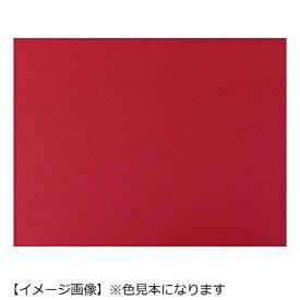 ARTISAN アーチサン FX-HI-MD-M-R ゲーミングマウスパッド NINJA FXシリーズ ワインレッド[FXHIMDMR]