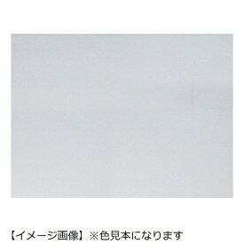 ARTISAN アーチサン FX-SK-MD-M-W ゲーミングマウスパッド NINJA FXシリーズ スノーホワイト[FXSKMDMW]