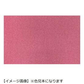 ARTISAN アーチサン FX-SK-MD-M-R ゲーミングマウスパッド NINJA FXシリーズ ストロベリーミルク[FXSKMDMR]