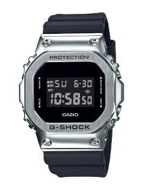 カシオ CASIO G-SHOCK(Gショック) GM-5600-1JF
