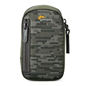 Lowepro ロープロ タホ CS20 マイカ/ピクセルカモ LP37298-PKK マイカ
