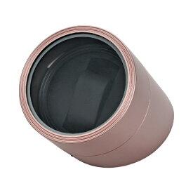 エスプリマ 丸型ワインディングマシーン ES10301RG(ローズゴールド) 【正規品】 ES10301RG ローズゴールド