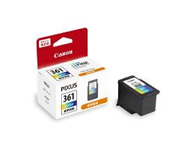 キヤノン CANON BC-361 純正プリンターインク FINEカートリッジ 3色カラー[BC361]【wtcomo】