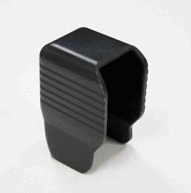 エツミ ETSUMI E2232 OsmoPocket用レンズカバー