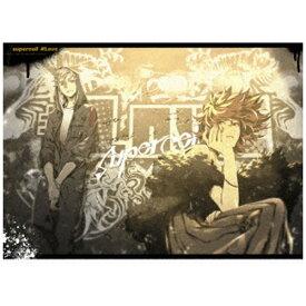 ソニーミュージックマーケティング supercell/ #Love 初回生産限定盤A【CD】