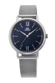 オリエント時計 ORIENT オリエント(Classic) RN-QC1701L