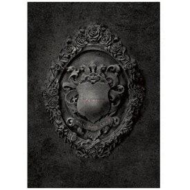 ユニバーサルミュージック BLACKPINK/ KILL THIS LOVE -JP Ver.- 初回限定盤(BLACK Ver.)【CD】