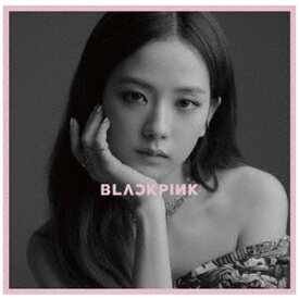 ユニバーサルミュージック BLACKPINK/ KILL THIS LOVE -JP Ver.- 数量限定盤(JISOO Ver.)【CD】