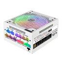 SUPER FLOWER スーパーフラワー Leadex 3 Gold-ARGB 850W Leadex3GARGB850 [850W /ATX /Gold]