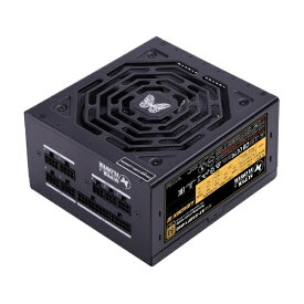 SUPER FLOWER スーパーフラワー Leadex 3 Gold 650W Leadex3G650 [650W /ATX /Gold]