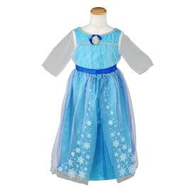 タカラトミー TAKARA TOMY アナと雪の女王 おしゃれドレス エルサ