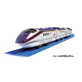 タカラトミー TAKARA TOMY プラレール S-09 E3系新幹線つばさ2000番代(連結仕様)[クリスマス プレゼント おもちゃ 男の子]