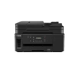 キヤノン CANON インクジェット複合機 GM4030 [カード/名刺〜A4][GM4030]