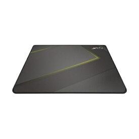 Xtrfy エクストリファイ 701082 GP1 MEDIUM ゲーミングマウスパッド Mサイズ ハイスピード表面[701082]
