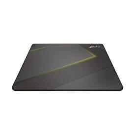 Xtrfy 701083 GP1 LARGE ゲーミングマウスパッド Lサイズ ハイスピード表面[701083]
