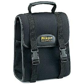 ニコン Nikon ソフトケーススタビライズ14×40 CSSTB