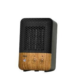 阪和 HANWA 人感センサー付電気ファンヒーター PR-WA012-DG ダークグレー PR-WA012-DG ダークグレー [人感センサー付き][PRWA012]