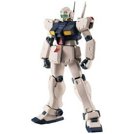 バンダイスピリッツ BANDAI SPIRITS ROBOT魂 [SIDE MS] RGM-79C ジム改 ver. A.N.I.M.E.