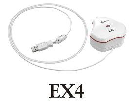 EIZO エイゾー EIZO ColorEdge用 キャリブレーション測色センサー EX4