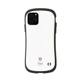 HAMEE ハミィ iPhone 11 Pro 5.8インチ iFace First Class Standardケース 41-911006 ホワイト