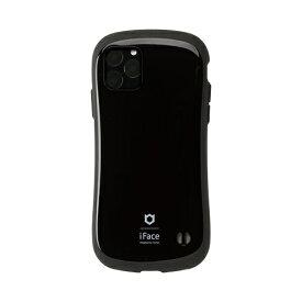 HAMEE ハミィ iPhone 11 Pro 5.8インチ iFace First Class Standardケース 41-911013 ブラック