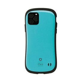 HAMEE ハミィ iPhone 11 Pro 5.8インチ iFace First Class Standardケース 41-911075 エメラルド
