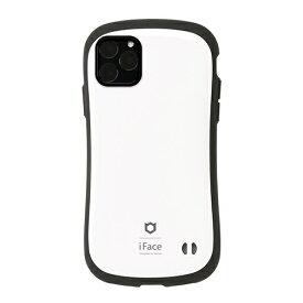HAMEE ハミィ iPhone 11 Pro Max 6.5インチ iFace First Class Standardケース 41-911228 ホワイト