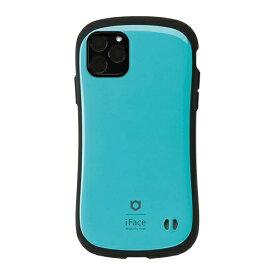 HAMEE ハミィ iPhone 11 Pro Max 6.5インチ iFace First Class Standardケース 41-911297 エメラルド
