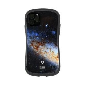 HAMEE ハミィ iPhone 11 Pro 5.8インチ iFace First Class Universeケース 41-912140 andromeda/アンドロメダ