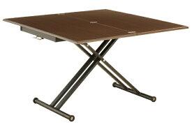 生毛工房 シグ110EX WAL伸長式昇降テーブル
