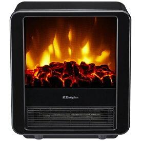 DIMPLEX ディンプレックス 暖炉型電気ストーブ MNC12BJ