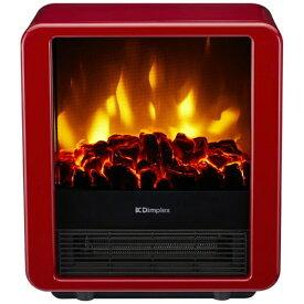 DIMPLEX ディンプレックス 暖炉型電気ストーブ MNC12RJ