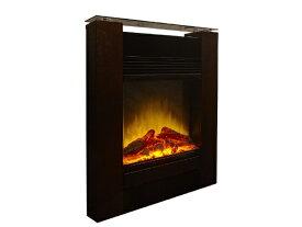 DIMPLEX ディンプレックス 暖炉型電気ストーブ GSLII12NJ