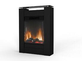 DIMPLEX ディンプレックス 暖炉型電気ストーブ GSLII12BJ