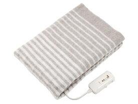 コイズミ KOIZUMI 電気毛布(敷き) KDS4091