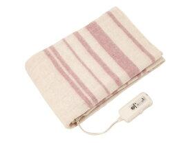 コイズミ KOIZUMI 電気毛布(敷き) KDS5098T