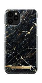 IDEAL OF SWEDEN iPhone 11 Pro 5.8インチ FASHION CASE A/W16-17 ポートローランマーブル IDFCA16-I1958-49