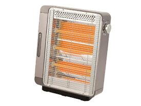 コイズミ KOIZUMI KEH-0990-H 電気ストーブ / KEH0990H グレー[電気ストーブ 電気ヒーター]