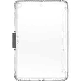 OtterBox オッターボックス iPad mini 5用 ケース Symmetry 77-62210 クリア