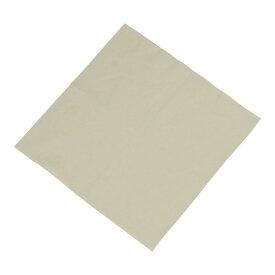 アームカンパニー ペーパータオル ランチサイズ(300枚) A111L シャンパーニュ <QPC0701>[QPC0701]
