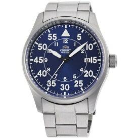 オリエント時計 ORIENT オリエント(Orient)SPORTS RN-AC0H01L