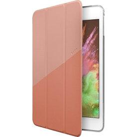 LAUT ラウ iPad mini 5/4用 LAUT HUEX LAUT_IPM5_HX_P コーラル