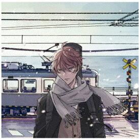 ソニーミュージックマーケティング ギヴン/ まるつけ/冬のはなし 通常盤【CD】